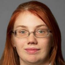 Anna Holt